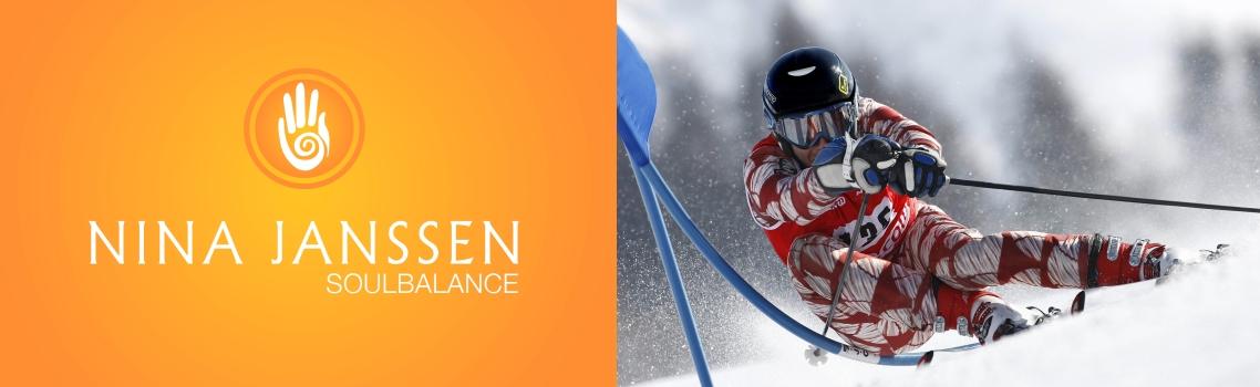 ski_sl